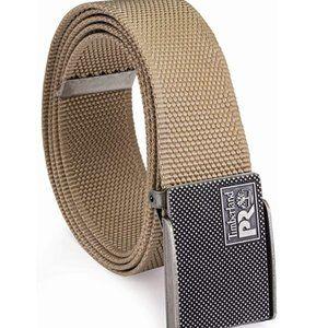 Adjustable waistband